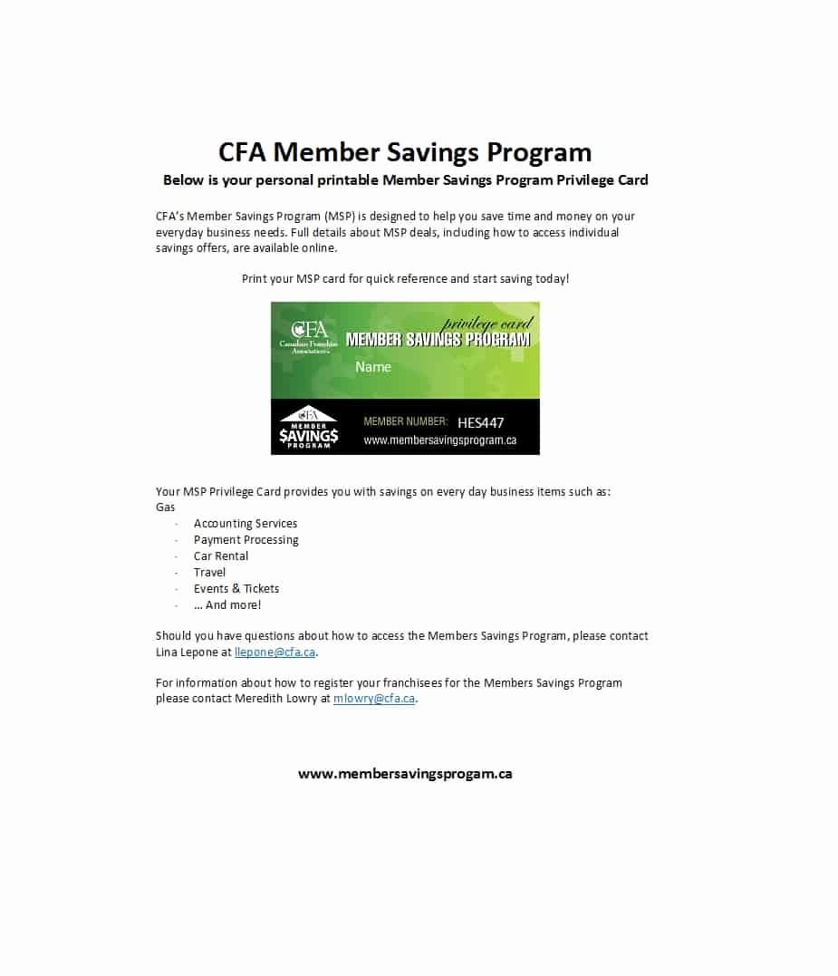 Membership Card Template Microsoft Word New 25 Cool Membership Card Templates & Designs Ms Word