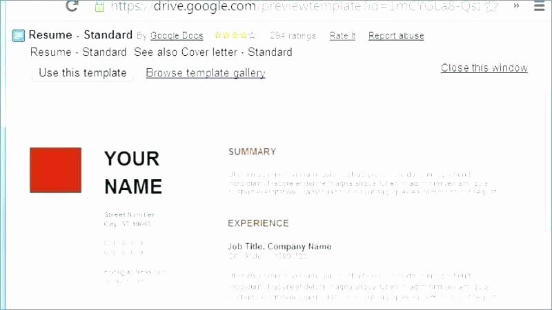 Menu Templates for Google Docs Lovely 91 Google Docs Restaurant Menu Template Gallery