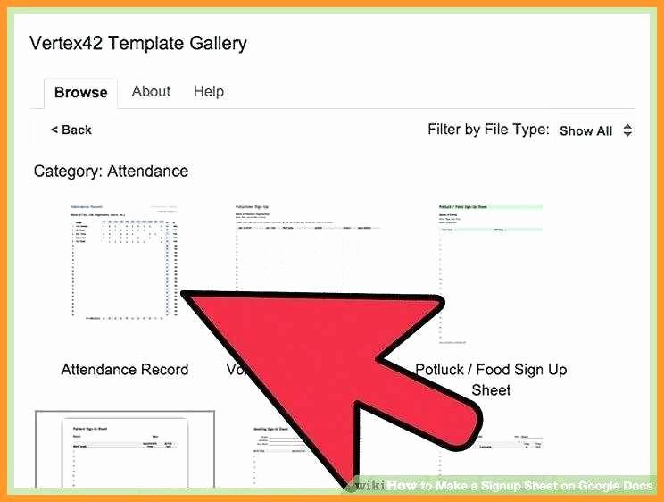 Menu Templates for Google Docs Unique 11 12 Restaurant Menu Template Google Docs