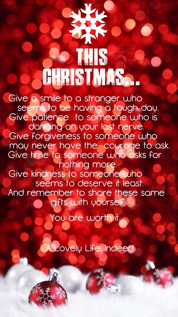 Merry Christmas Notes for Cards Awesome Merry Christmas and Happy New Year 2019 Quotes Wishes