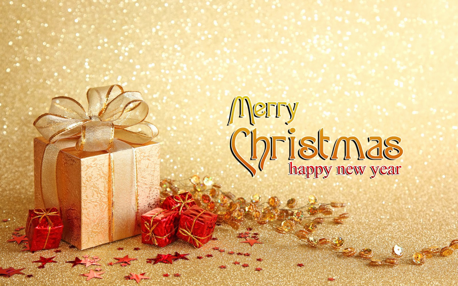 Merry Christmas Notes for Cards Beautiful 100 Merry Christmas Wishes Greetings & Messages
