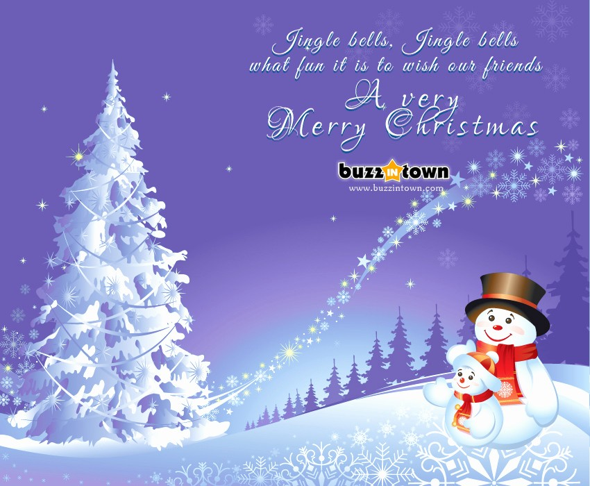 Merry Christmas Notes for Cards Best Of Merry Christmas Cards Wishes