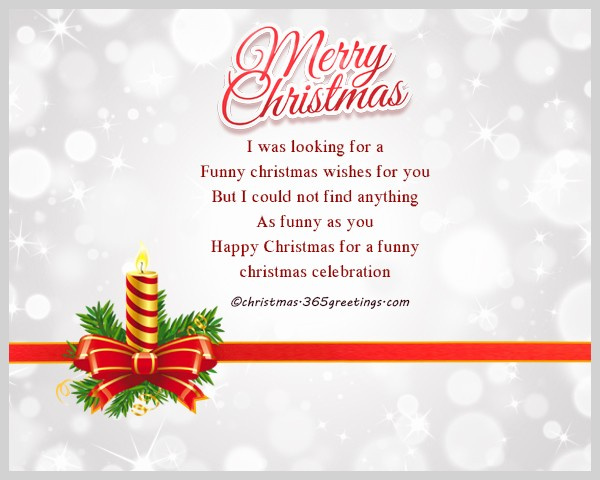 Merry Christmas Notes for Cards Elegant Christmas Greetings Christmas Celebration All About