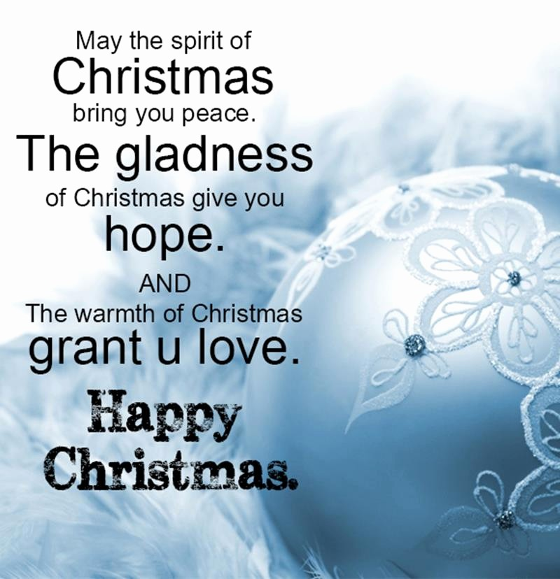 Merry Christmas Notes for Cards Elegant Merry Christmas Quotes for Cards Sayings for Friends and