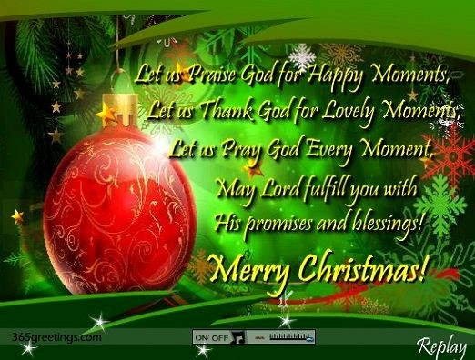 Merry Christmas Notes for Cards Fresh 1000 Ideas About Christmas Greetings Message On Pinterest