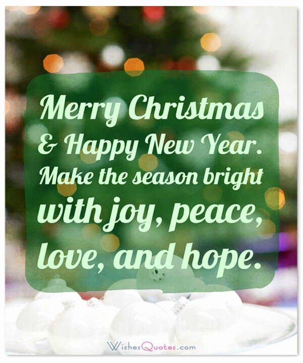 Merry Christmas Notes for Cards Fresh 200 Merry Christmas Wishes & Card Messages – Wishesquotes