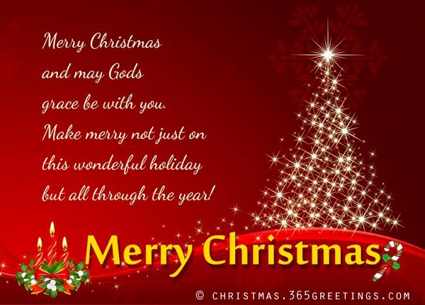 Merry Christmas Notes for Cards Fresh Christmas 2018 Christmas Celebration All About Christmas