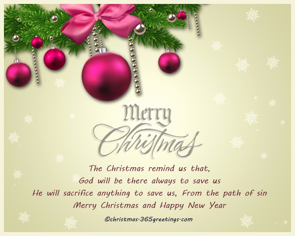 Merry Christmas Notes for Cards Fresh Christmas Greetings Christmas Celebration All About