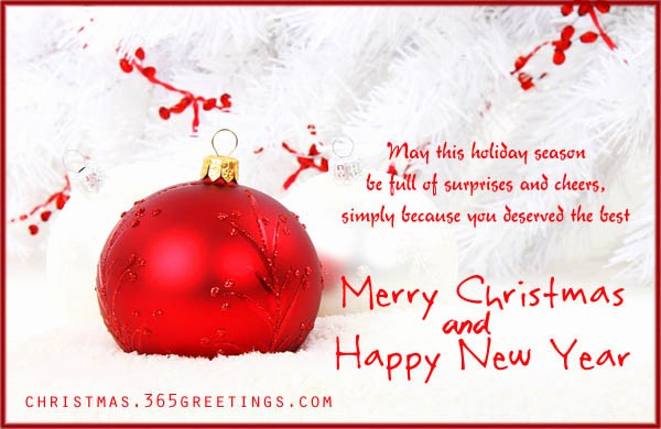 Merry Christmas Notes for Cards Fresh Merry Christmas Wishes and Short Christmas Messages