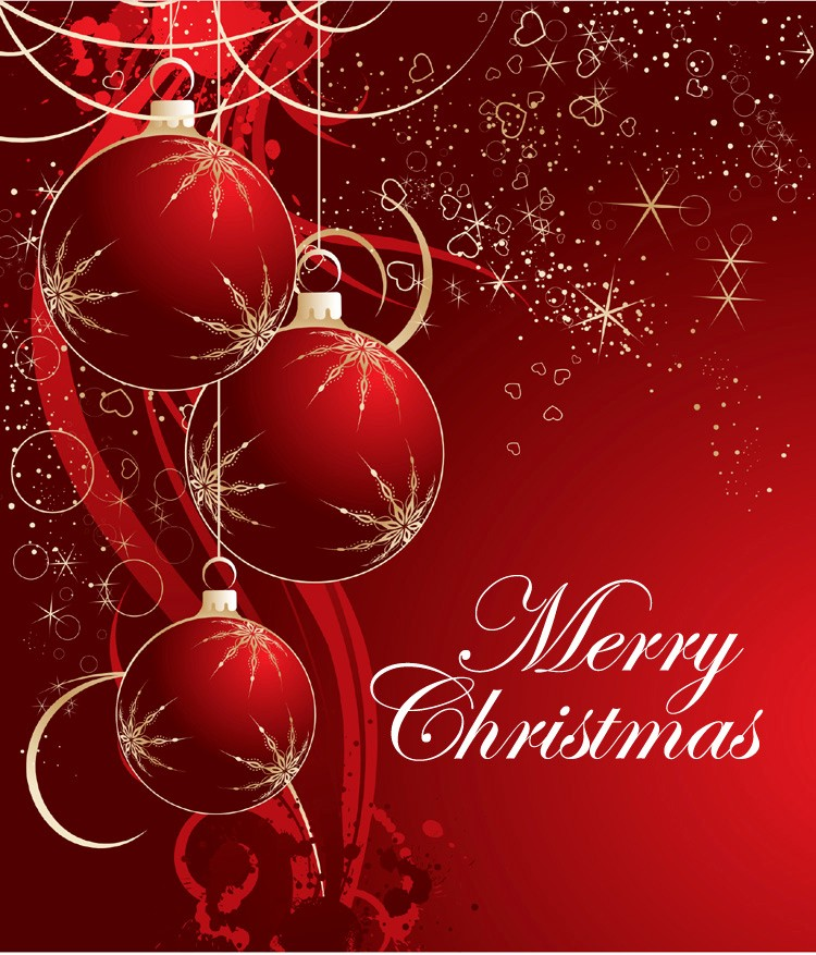 Merry Christmas Notes for Cards Inspirational Best Christmas Cards Messages Quotes Wishes