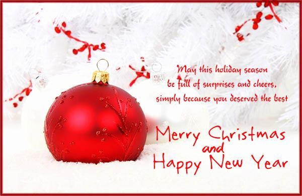 Merry Christmas Notes for Cards Inspirational Christmas Day Greetings