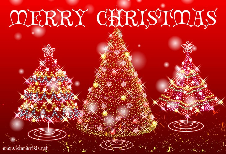 Merry Christmas Notes for Cards Inspirational Christmas Wishes Messages Christmaswishes123