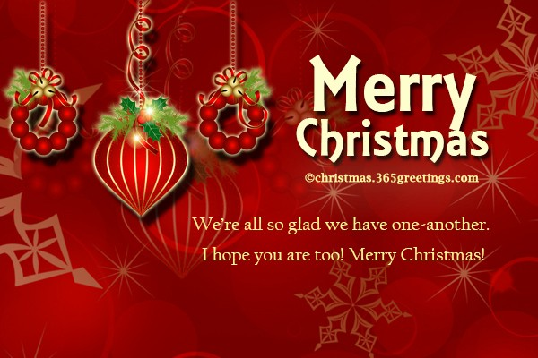 Merry Christmas Notes for Cards Inspirational Short Christmas Wishes and Short Christmas Messages