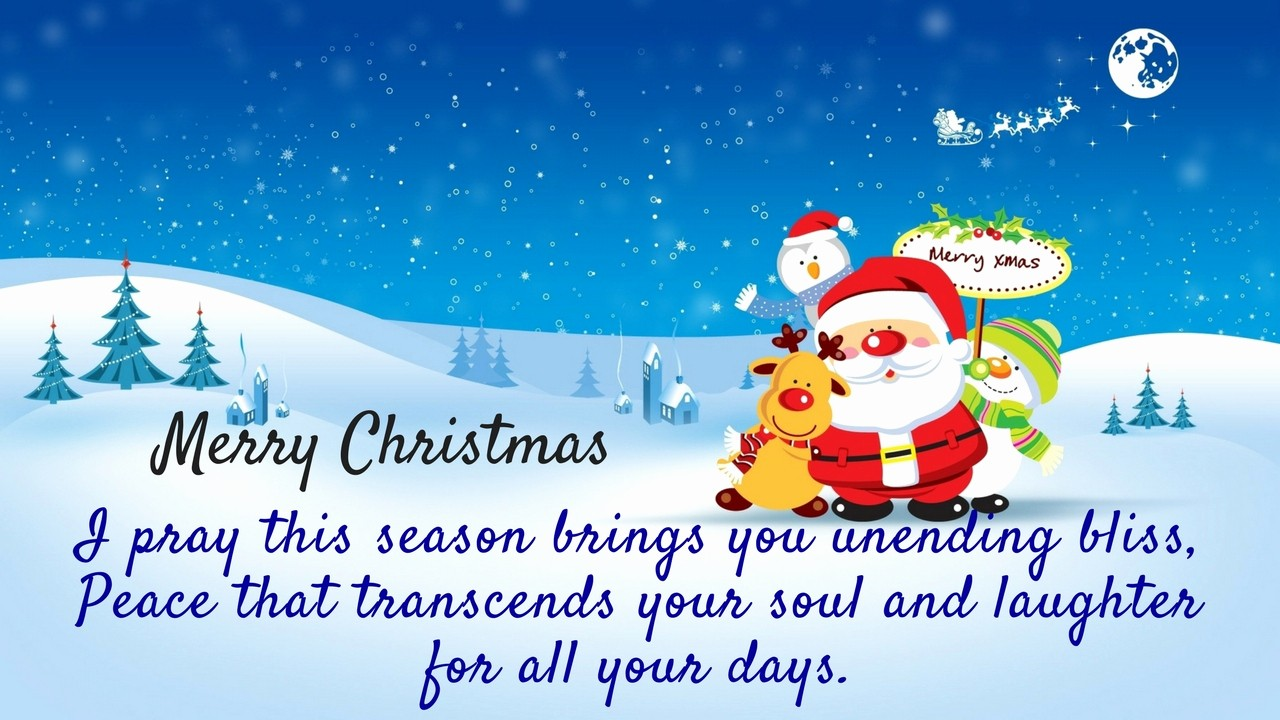 Merry Christmas Notes for Cards Lovely 40 Best Merry Christmas Wishes Text Usa State Fair 2017