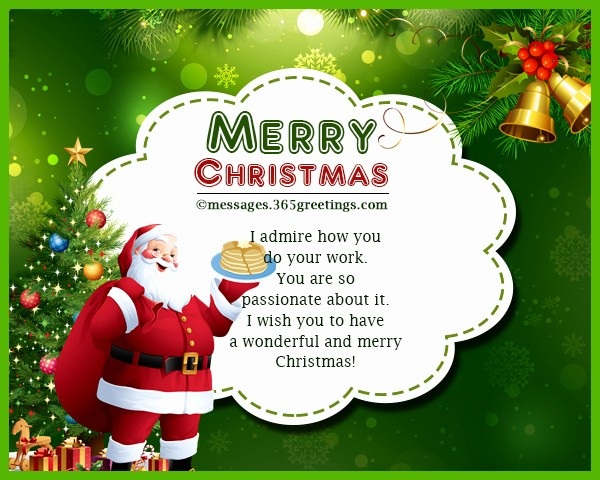 Merry Christmas Notes for Cards Lovely Christmas Card Messages Wishes and Wordings