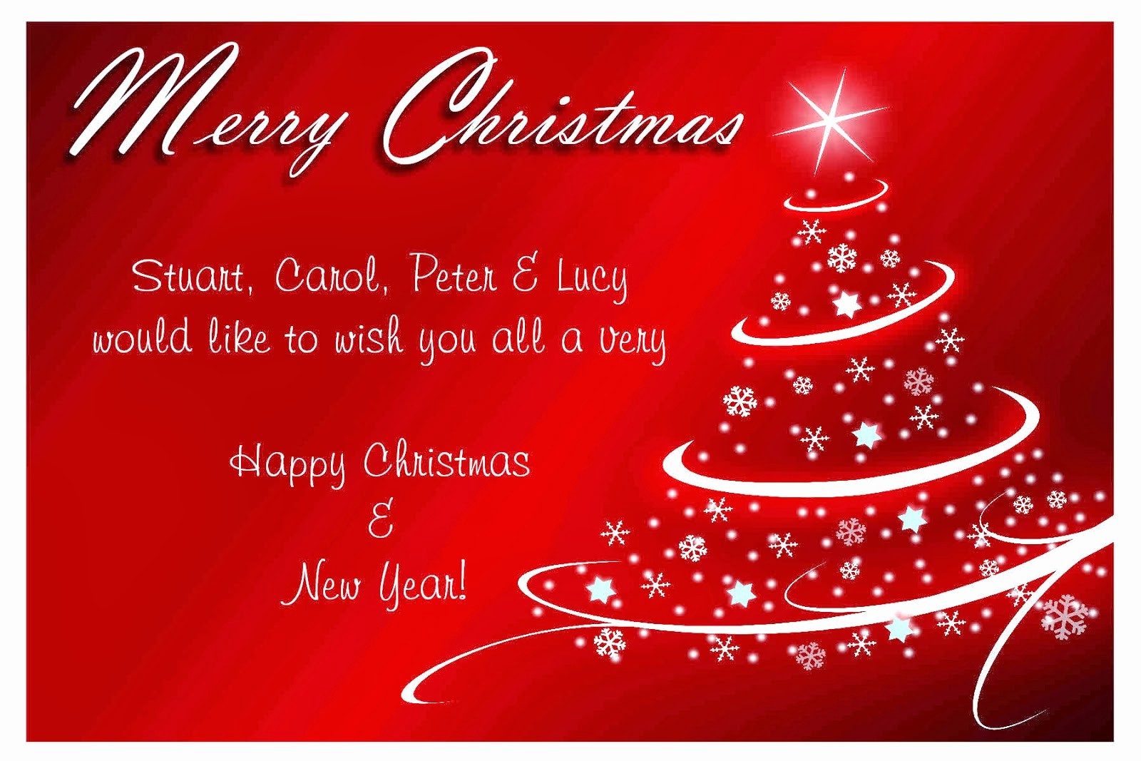 Merry Christmas Notes for Cards New Christmas Cards High Quality Hd Greetings Free