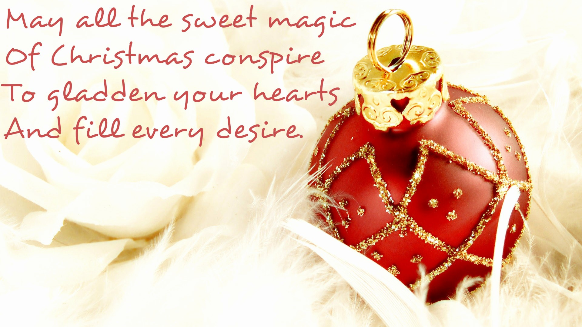 Merry Christmas Notes for Cards New Christmas Wishes Messages and Christmas Quotes