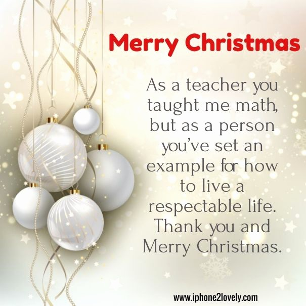 Merry Christmas Notes for Cards Unique 17 Best Images About Merry Christmas Quotes Wishes & Poems