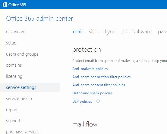 Microsoft 365 Email Login Portal Beautiful Fice 365 Login Portal