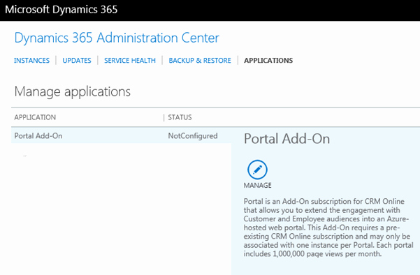 Microsoft 365 Email Login Portal Beautiful Step by Step Guide to Setting Up Your Dynamics 365 Portal