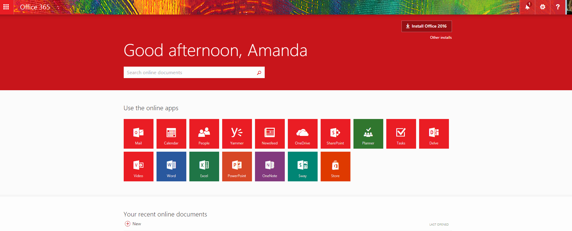 Microsoft 365 Email Login Portal Best Of How to Sign Into the Fice 365 Portal Business Puter