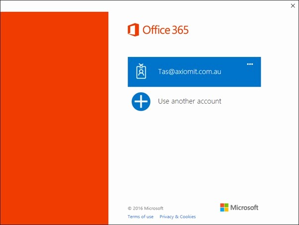 Microsoft 365 Email Login Portal Fresh Office 365 Portal Blue Screen 28 Images How to Add Us