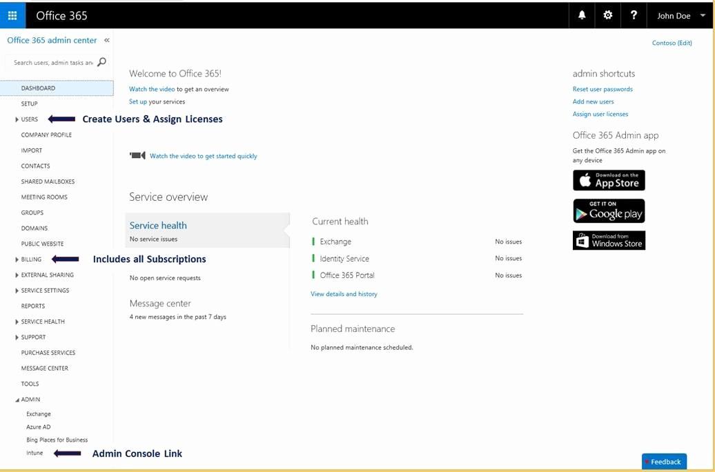 Microsoft 365 Email Login Portal Lovely Fice 365 Login Portal