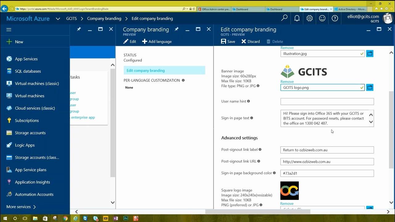 Microsoft 365 Email Login Portal Luxury Fice 365 Portal Login Loop Mp3 [11 58 Mb]