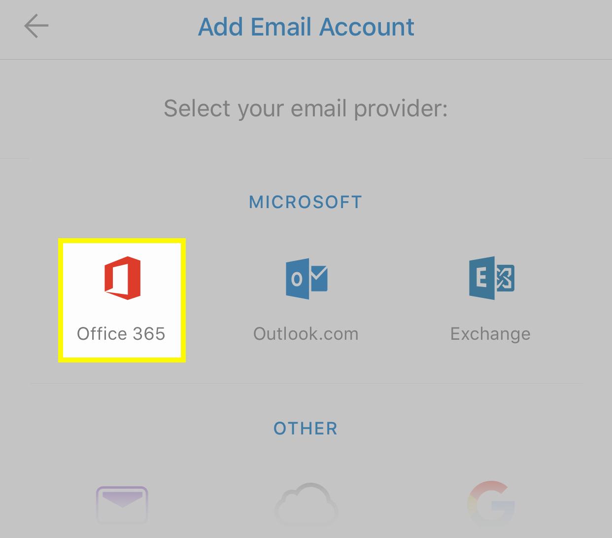 Microsoft 365 Email Login Portal New Fice 365 Login Email Portal