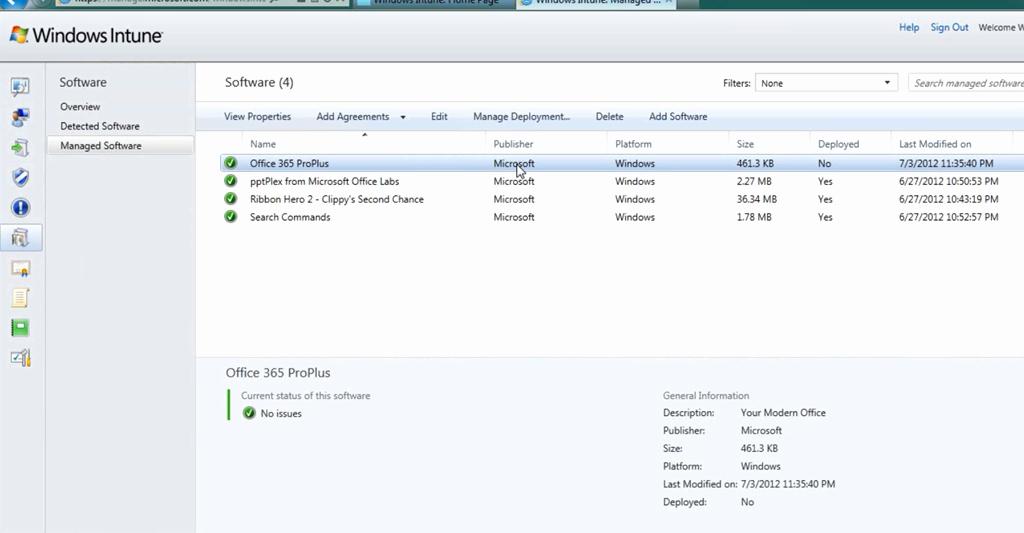 Microsoft 365 Email Login Portal New Fice 365 Login Portal