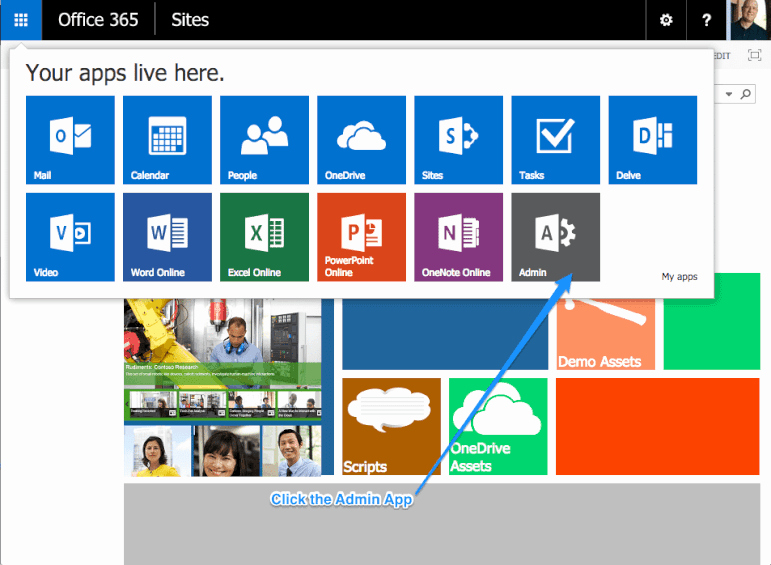 Microsoft 365 Email Login Portal New How to Brand Your Fice 365 Login Page