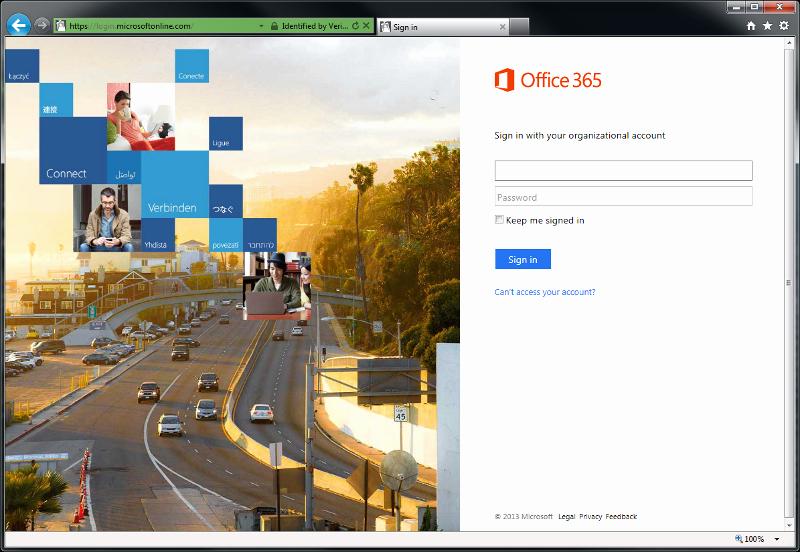 Microsoft 365 Email Login Portal Unique Microsoft Fice 365 Desktop Applications Deployment A