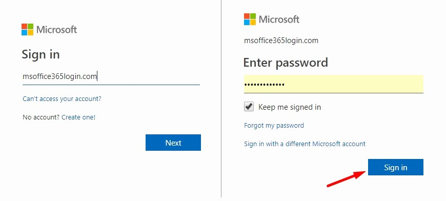 Microsoft 365 Office Sign In Awesome Microsoft Office 365 Login What is Office 365 Fice 365