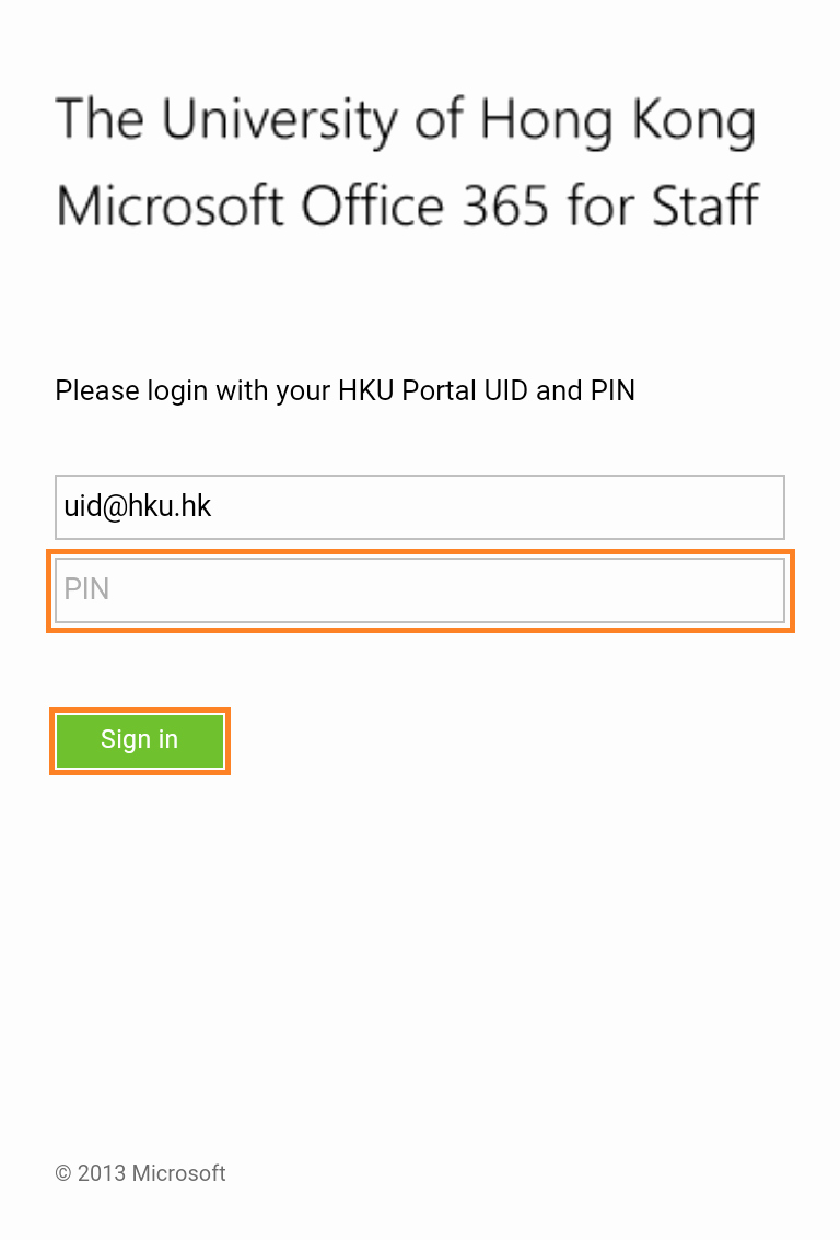 Microsoft 365 Office Sign In Elegant Email Sign In Outlook 365 Portal