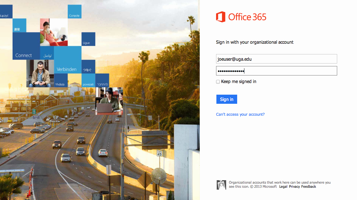 Microsoft 365 Office Sign In Fresh Frequently asked Questions