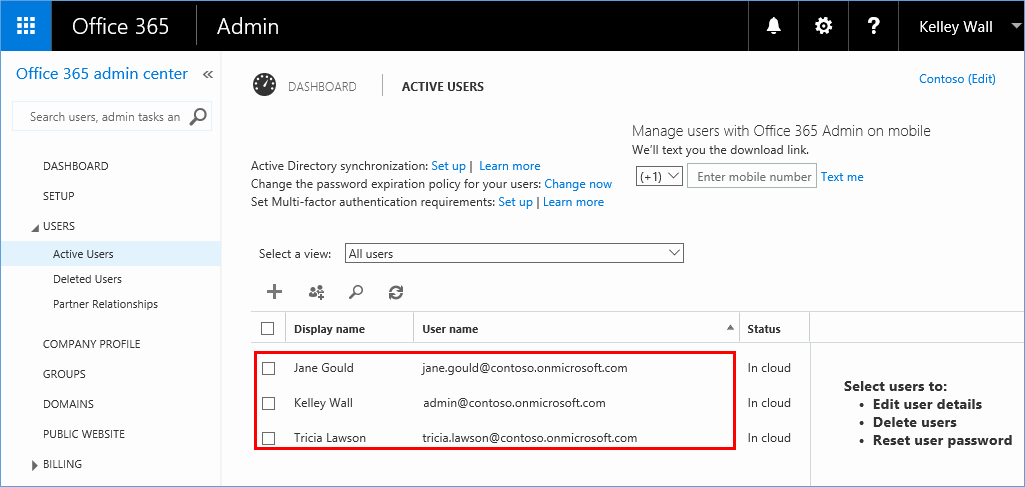 Microsoft 365 Office Sign In Fresh Sign Up for Fice 365 with Azure Account
