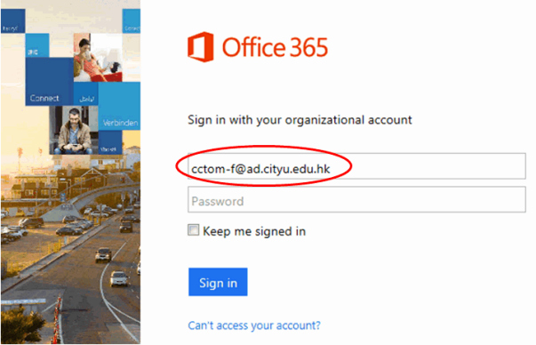 Microsoft 365 Office Sign In Lovely Frequently asked Questions On Email Regulations