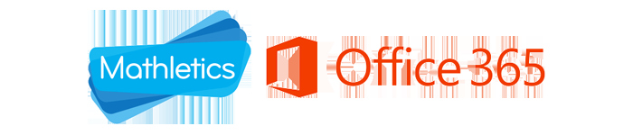 Microsoft 365 Office Sign In New Mathletics and Fice365 Single Sign