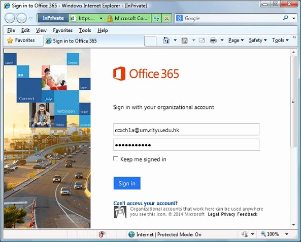 Microsoft 365 Online Sign In Elegant What You Should Do after Your Mailbox Has Been Migrated to
