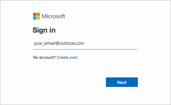 Microsoft 365 Online Sign In New Activate Fice 2016 for Mac Fice 365