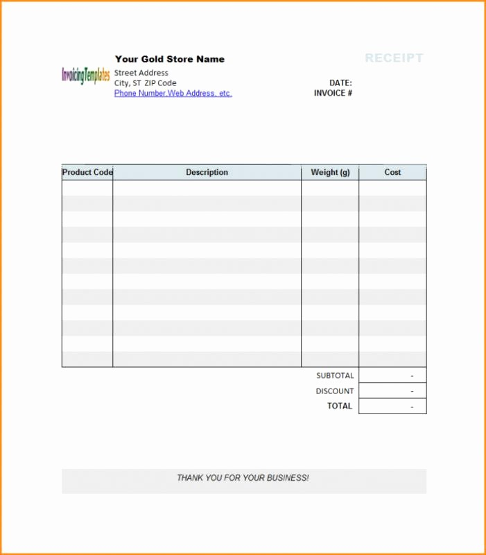 Microsoft Bill Of Sale Template New Microsoft Word Bill Sale Template
