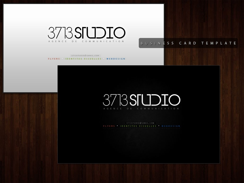 Microsoft Business Card Template Free Best Of Microsoft Works Business Card Template