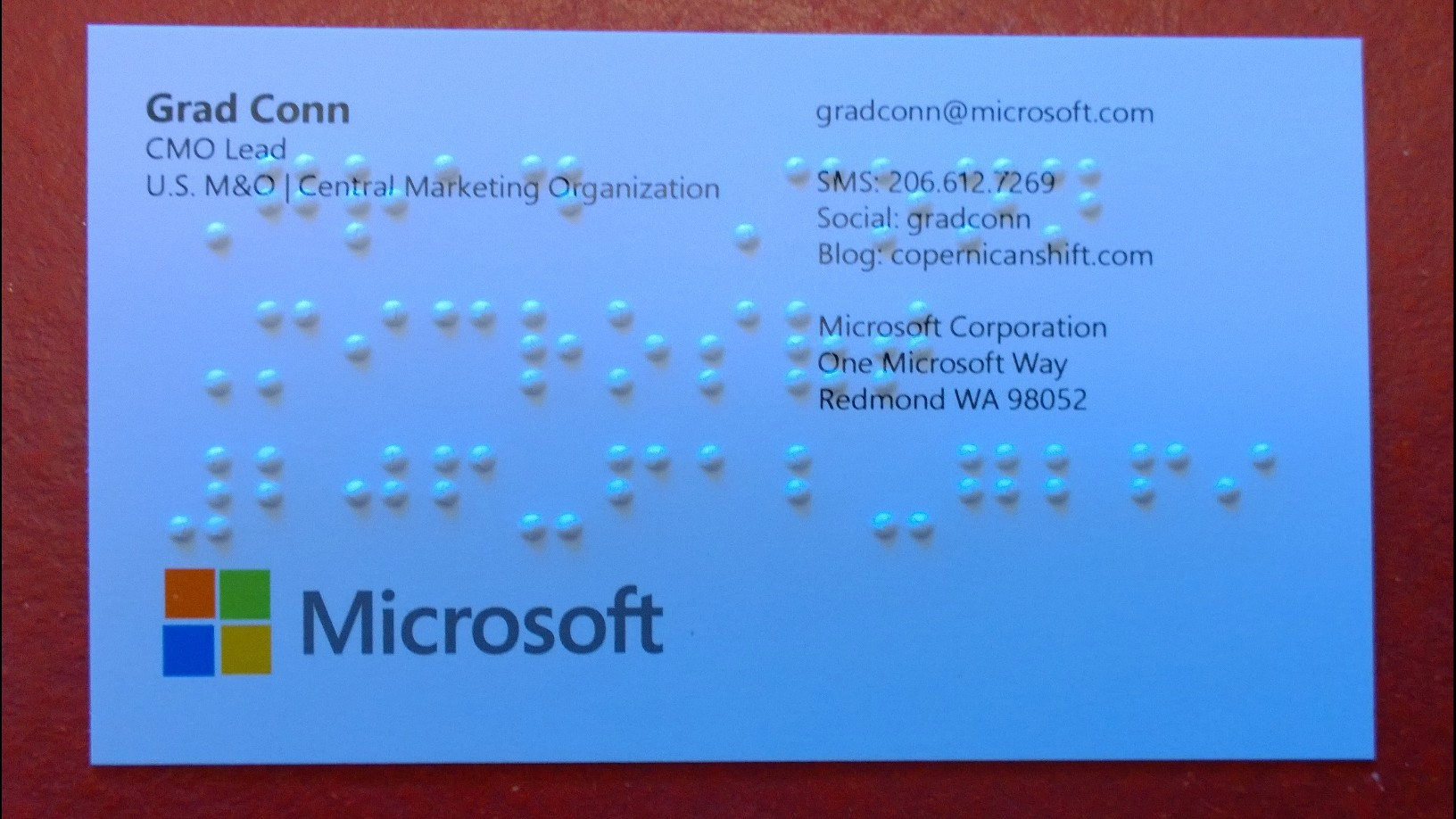 Microsoft Business Card Template Free Lovely Microsoft Business Card Template 28 Images Microsoft