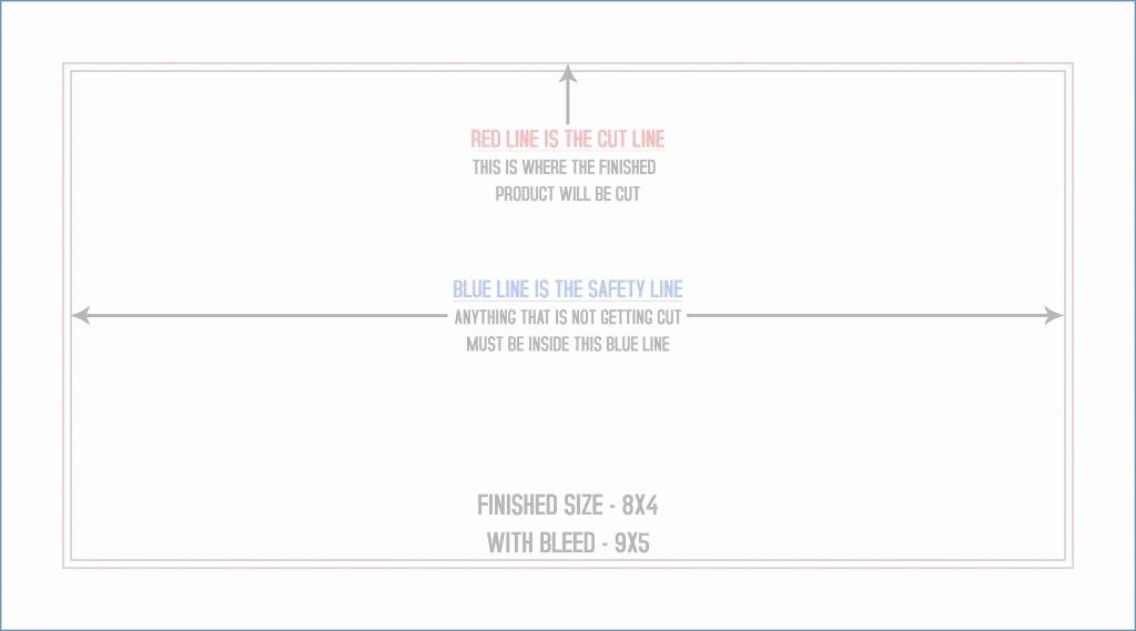 Microsoft Business Card Templates Free Beautiful 19 Beautiful Blank Business Card Template Word
