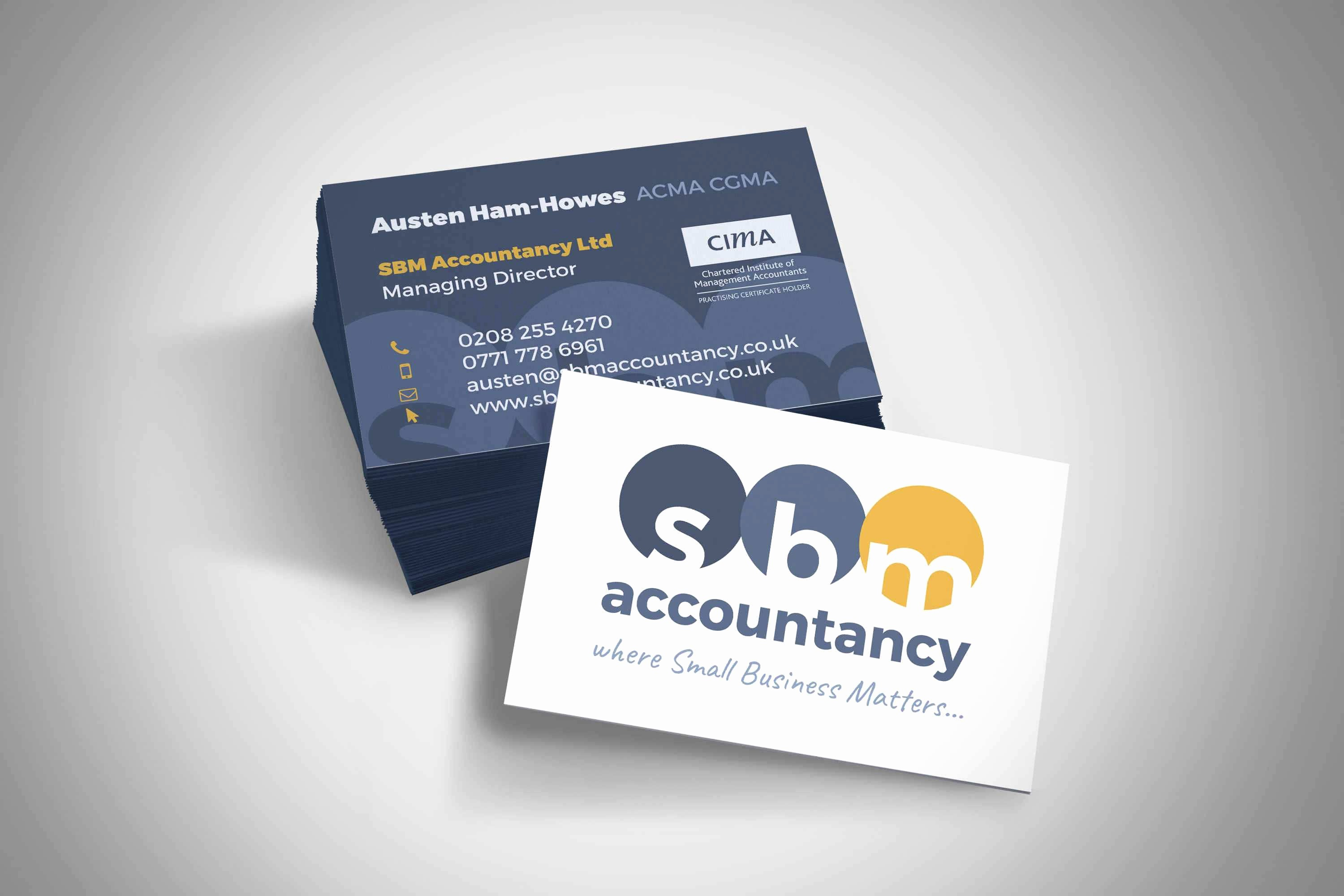 Microsoft Business Card Templates Free Best Of Microsoft Business Cards Templates Free Download Awesome