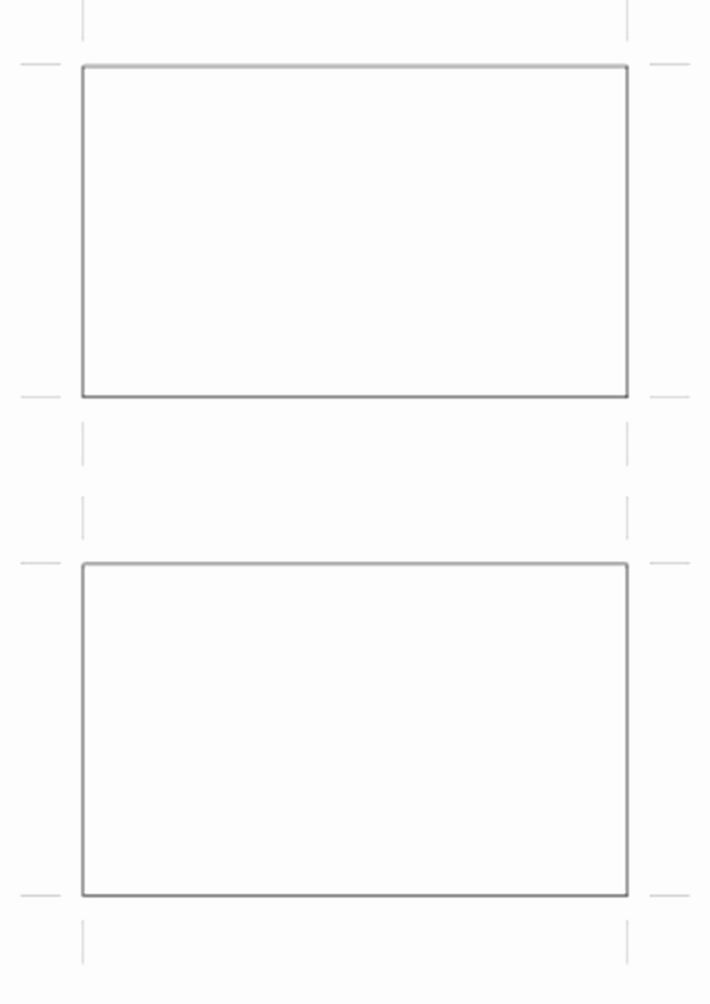 Microsoft Business Card Templates Free Elegant Business Cards Templates Free Download Word Elegant