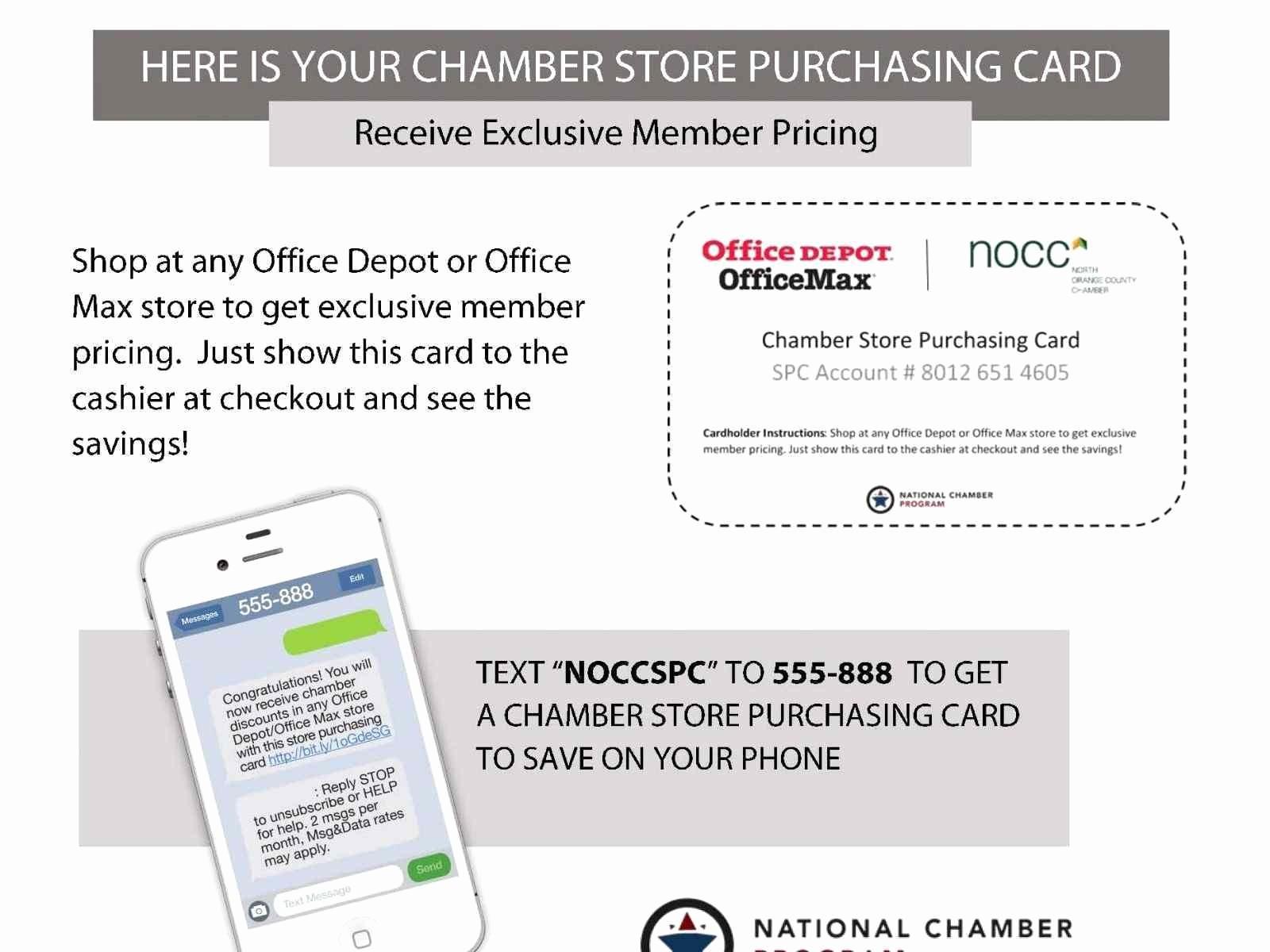 Microsoft Business Card Templates Free Inspirational Microsoft Fice Business Card Templates Free