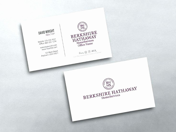 Microsoft Business Card Templates Free Lovely Microsoft Fice Business Card Templates Free Download