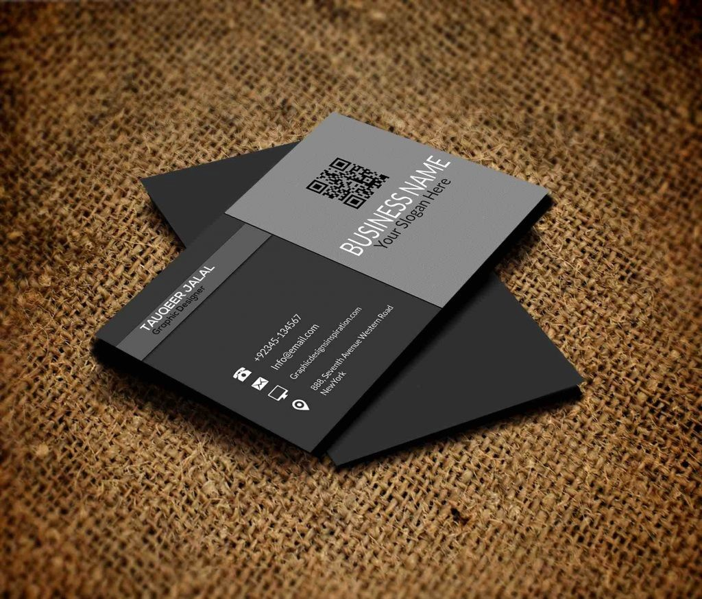 Microsoft Business Card Templates Free New Microsoft Fice Business Card Templates Free