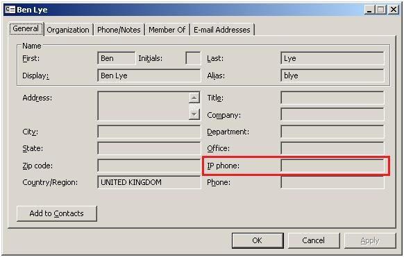 Microsoft Excel Address Book Template Elegant Best S Of Microsoft Fice Phone Directory Templates